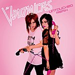 The Veronicas Untouched (Designer Drugs Remix)