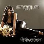Anggun Elévation