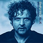 Simply Red Blue (2008 Reissue)