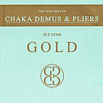 Chaka Demus & Pliers The Very Best of Chaka Demus & Pliers
