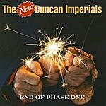 New Duncan Imperials End Of Phase One