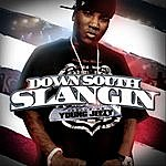 Jeezy Down South Slangin