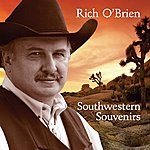 Rich O'Brien Southwestern Souvenirs