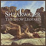 Shearwater The Snow Leopard EP