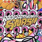 Radioactive Man Gnash EP