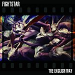 Fightstar The English Way