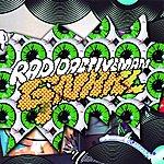 Radioactive Man Gnarl EP