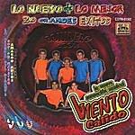 Viento Calido Lo Nuevo + Lo Mejor (20 Exitos)
