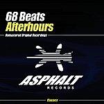 68 Beats Afterhours