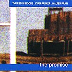 Evan Parker The Promise