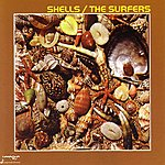 The Surfers Shells