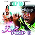 Jelly Roll Kandy (Single)(Parental Advisory)