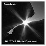 Donna Lewis Shut the Sun Out (Remix)