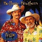 The Bellamy Brothers Reggae Cowboys
