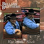 The Bellamy Brothers Rip Off The Knob