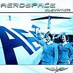 Aerospace Elevation