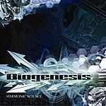 Biogenesis Harmonic Science