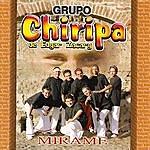 Grupo Chiripa Mirame