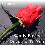 Sandy Posey Devoted to You