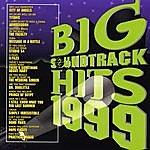 Obscure Big Soundtrack Hits 1999