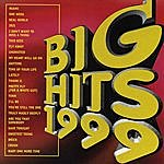 Obscure Big Hits 1999
