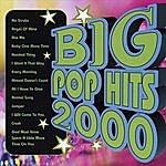 Obscure Big Pop Hits 2000