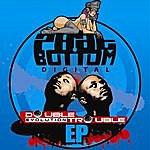 Double Trouble Evolution EP