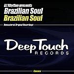 DJ Rhythm Brazilian Soul