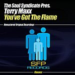 The Soul Syndicate You've Got The Flame