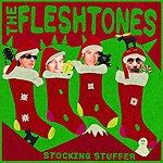 Fleshtones Stocking Stuffer