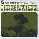 Max Steiner The Searchers: Original Film Soundtrack