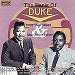 Bobby 'Blue' Bland The Earls Of Duke
