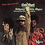 Shuggie Otis Cold Shot! (Parental Advisory)