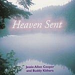Jessie Allen Cooper Heaven Sent