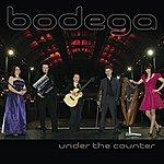 Bodega Under The Counter