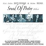 Sir John Betjeman Sound Of Poetry