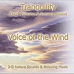 Suzanne Doucet Voice Of The Wind