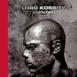 Lord Kossity Everlord (Deluxe Edition)