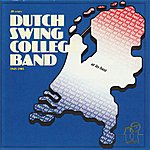 Dutch Swing College Band Dutch Swing College Band At It's Best