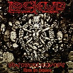 Lock Up Play Fast Or Die - Live in Japan