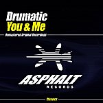 Drumatic You & Me