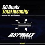 68 Beats Total Insanity