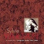 Sylvie Vartan Les Années RCA Vol.1-10