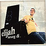 Elijah Beweg Di