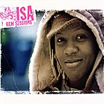 Isa Raw Sessions