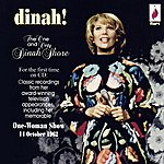 Dinah Shore Dinah! The One & Only Dinah Shore