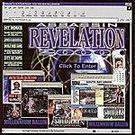 Assassin Revelation 2000