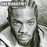 One Man Army Project: F.E.T.U.S.