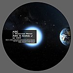 ASC Windchime (Remix)/IDEM
