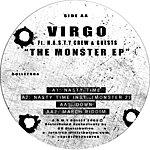 Virgo The Monster EP